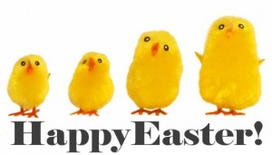 easter.holidays