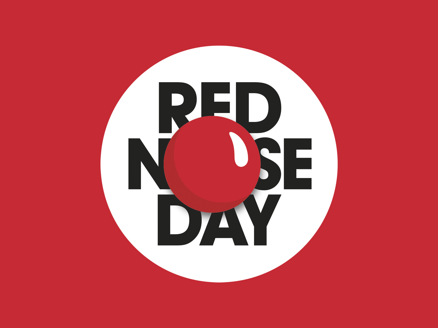 red nose day 2017 pixmatch search with picture application